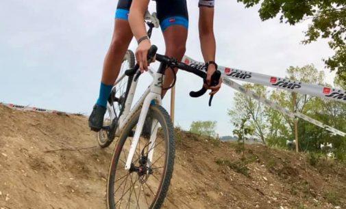 Ciclocross — Osoppo-Sant'Elpidio a Mare: Cycling Cafè Racing Team a tutto gas nelle prime due prove del Giro d'Italia Ciclocross
