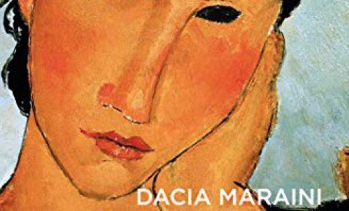 #Nonleggeteilibri – Le due vite di Piera, bambina poi artista
