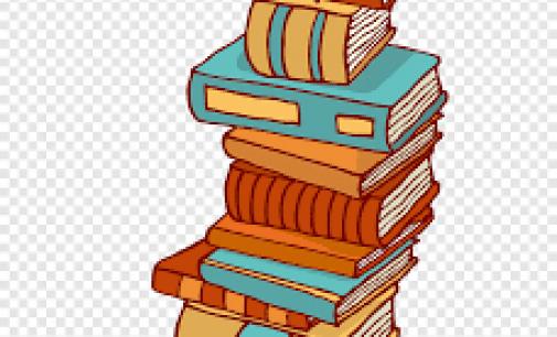 L'Associazione Degli Editori Indipendenti al Salone del Libro di Torino