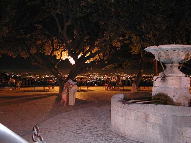 http://www.controluce.it/vecchio/images/stories/Monte_Compatri/monumenti/105-EPSN00251.jpg