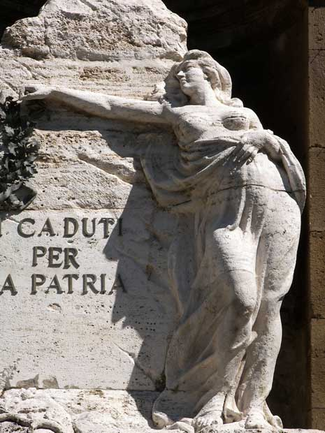 http://www.controluce.it/vecchio/images/stories/Monte_Compatri/monumenti/114-monumento-2.jpg
