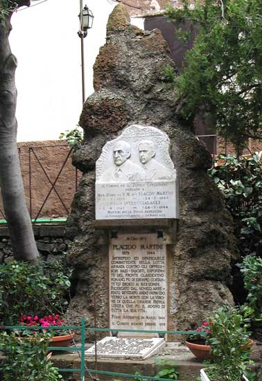 http://www.controluce.it/vecchio/images/stories/Monte_Compatri/monumenti/78-cad.-fosse-ardeatine28.jpg