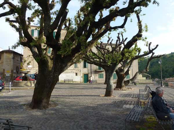 http://www.controluce.it/vecchio/images/stories/Monte_Compatri/monumenti/93-P1020436.jpg