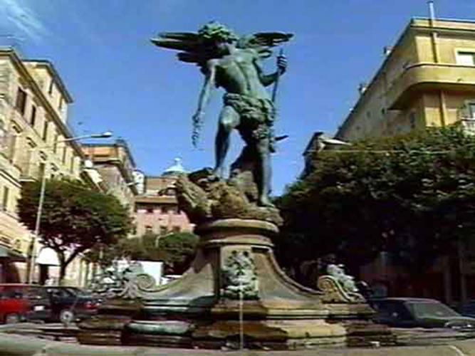 http://www.controluce.it/vecchio/images/stories/Monte_Compatri/monumenti/angelo1.jpg