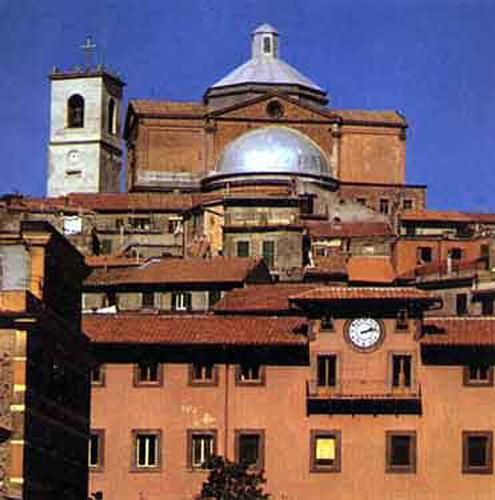 http://www.controluce.it/vecchio/images/stories/Monte_Compatri/monumenti/borghese1.jpg