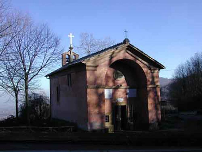http://www.controluce.it/vecchio/images/stories/Monte_Compatri/monumenti/castagno2.jpg